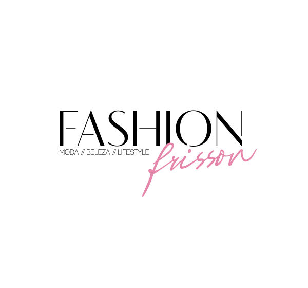 2 anos de Fashion Frisson!