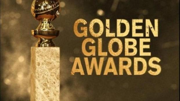 Os Favoritos do Golden Globes Awards 2014!