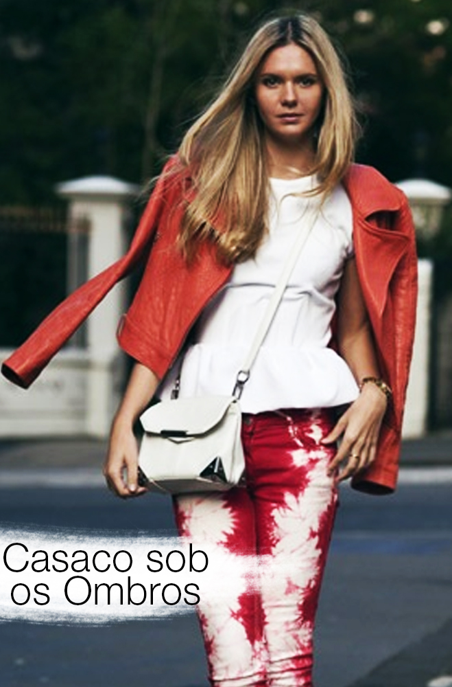 Look Fashion Dicas 2