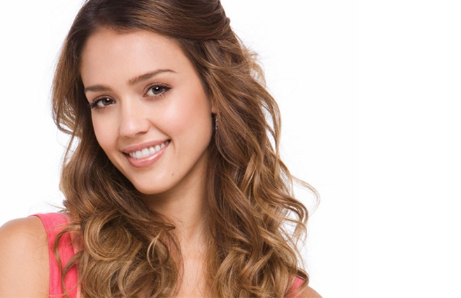 Bullying Famosos Jessica Alba