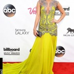 Carrie Underwood - Billboard Music Awards 2014
