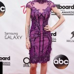 Cher Lloyd - Billboard Music Awards 2014