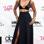 Kelly Rowland - Billboard Music Awards 2014