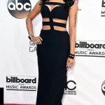 Nicki Minaj - Billboard Music Awards 2014
