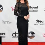 Shania Twain - Billboard Music Awards 2014