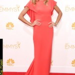 Emmy Awards 2014 Looks Heidi Klum