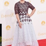 Emmy Awards 2014 Looks Kelly Osbourne