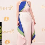 Emmy Awards 2014 Looks Michelle Dockery