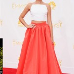 Emmy Awards 2014 Looks sarah Hyland