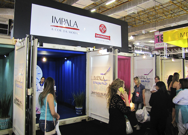 Beauty Fair 2014 10