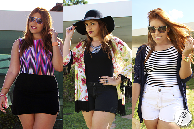 3 Looks com Body Como Usar Scala