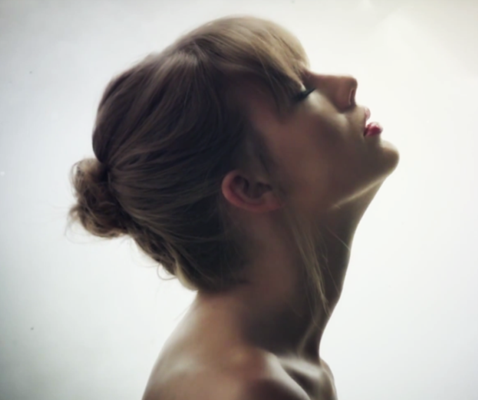 Taylor Swift Style Video Clipe 3