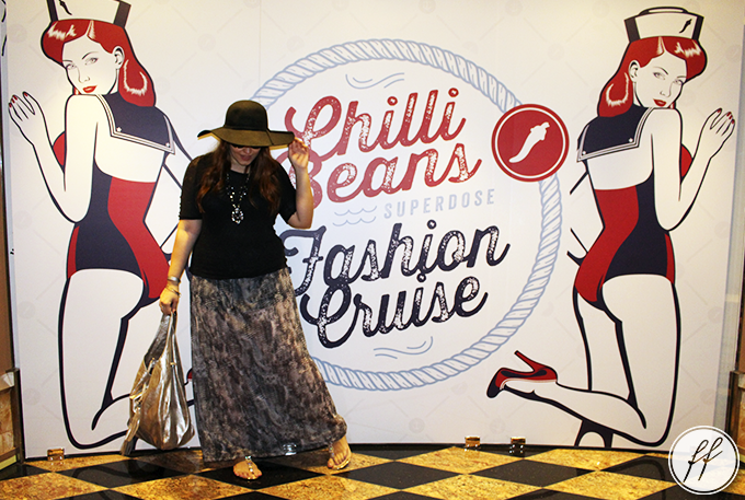 Look Saia Longa Chilli Beans Fashion Cruise 15