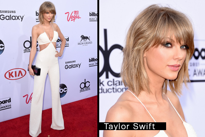 Billboard Music Awards 2015 1
