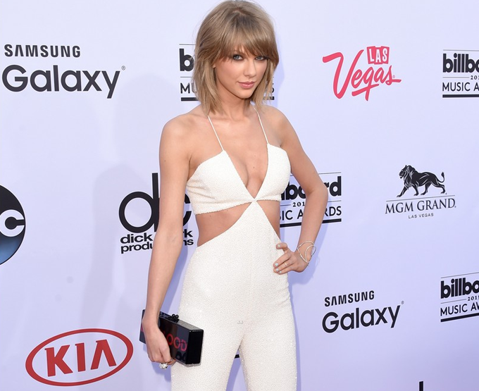 Melhores Looks do Billboard Music Awards 2015!