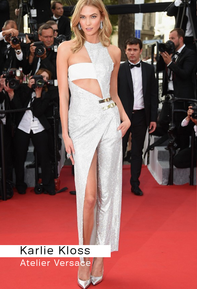 Melhores Looks Cannes 2015 12