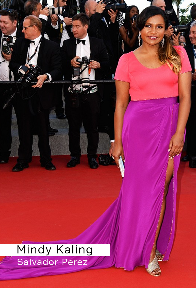 Melhores Looks Cannes 2015 15