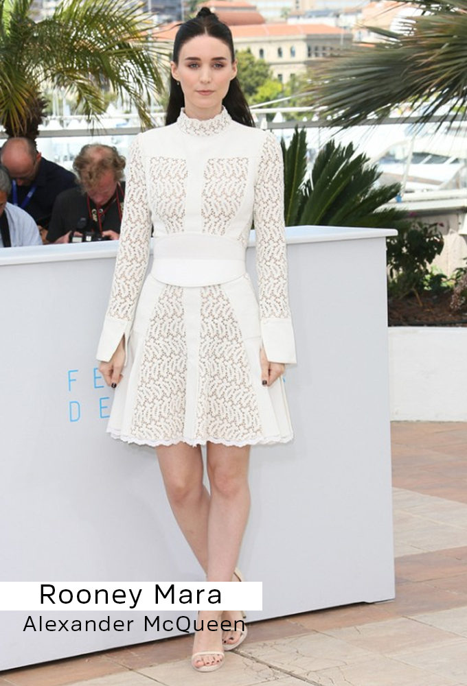 Melhores Looks Cannes 2015 7