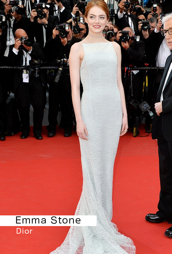 Melhores Looks Cannes 2015 9