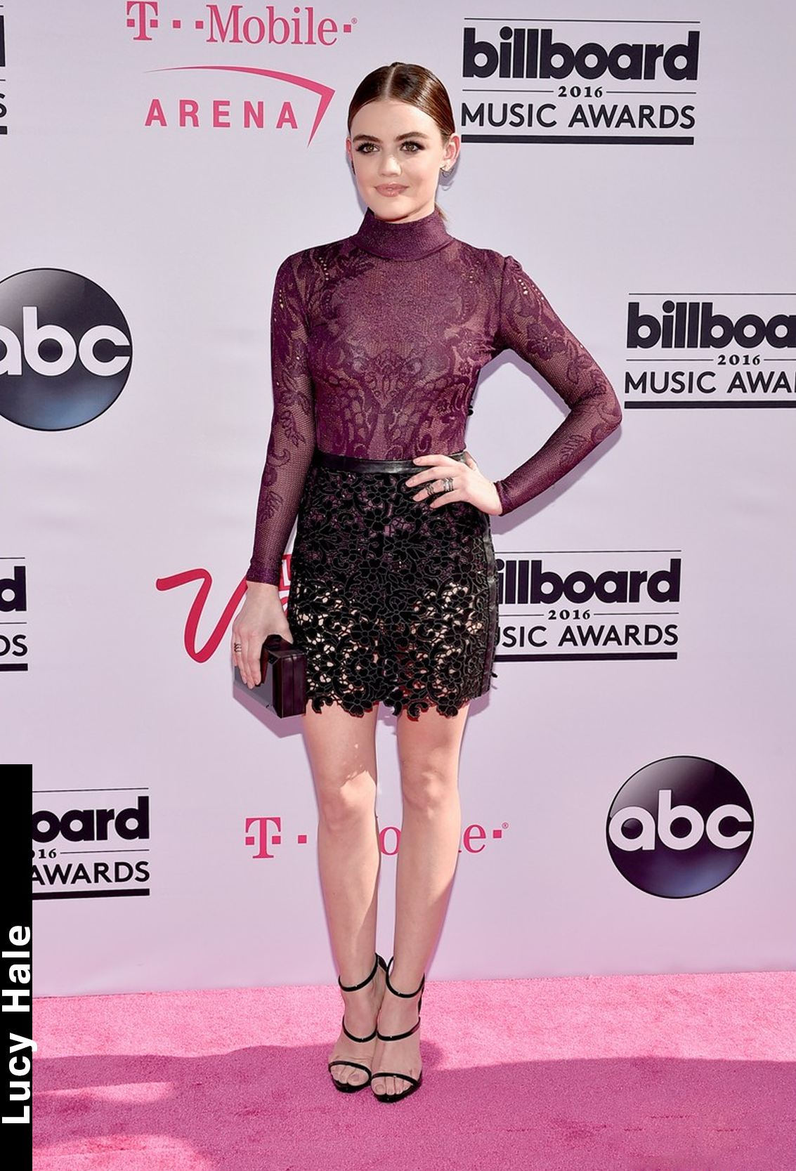 http://www.fashionfrisson.com/wp-content/uploads/2016/05/TOP-Looks-do-Billboard-Music-Awards-2016-2.png
