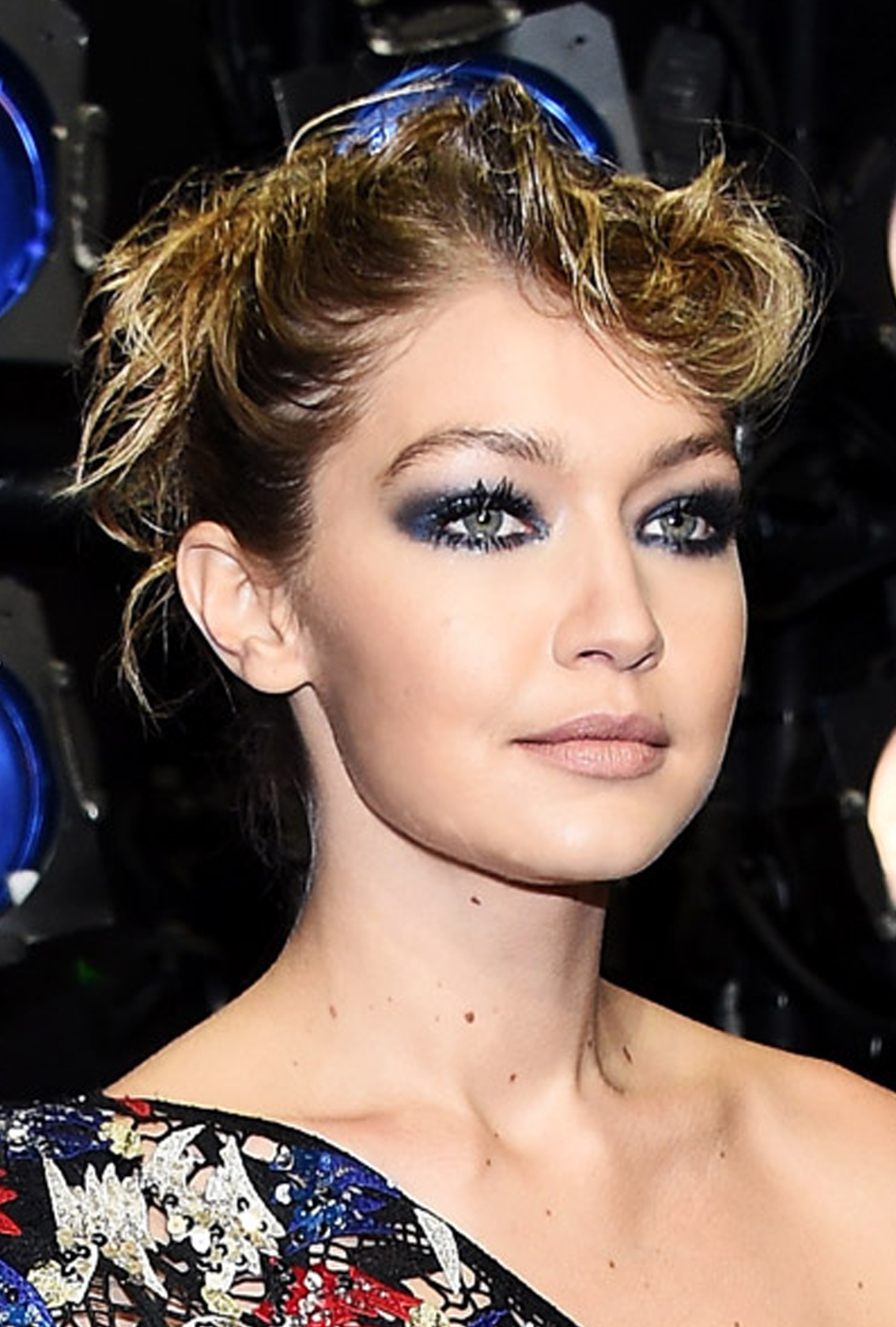 7 Makes Poderosas de Gigi Hadid 3