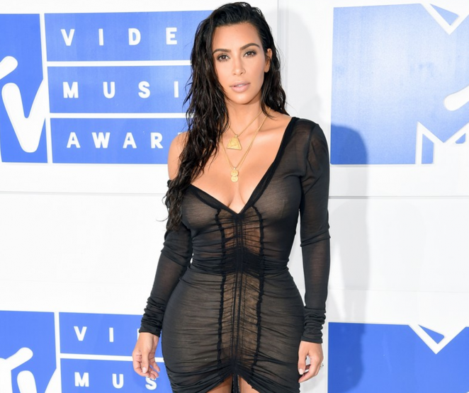 TOP 5 Looks do VMA 2016!