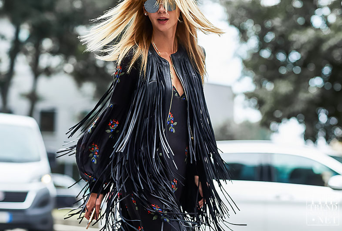 16-looks-de-street-style-do-mfw-12