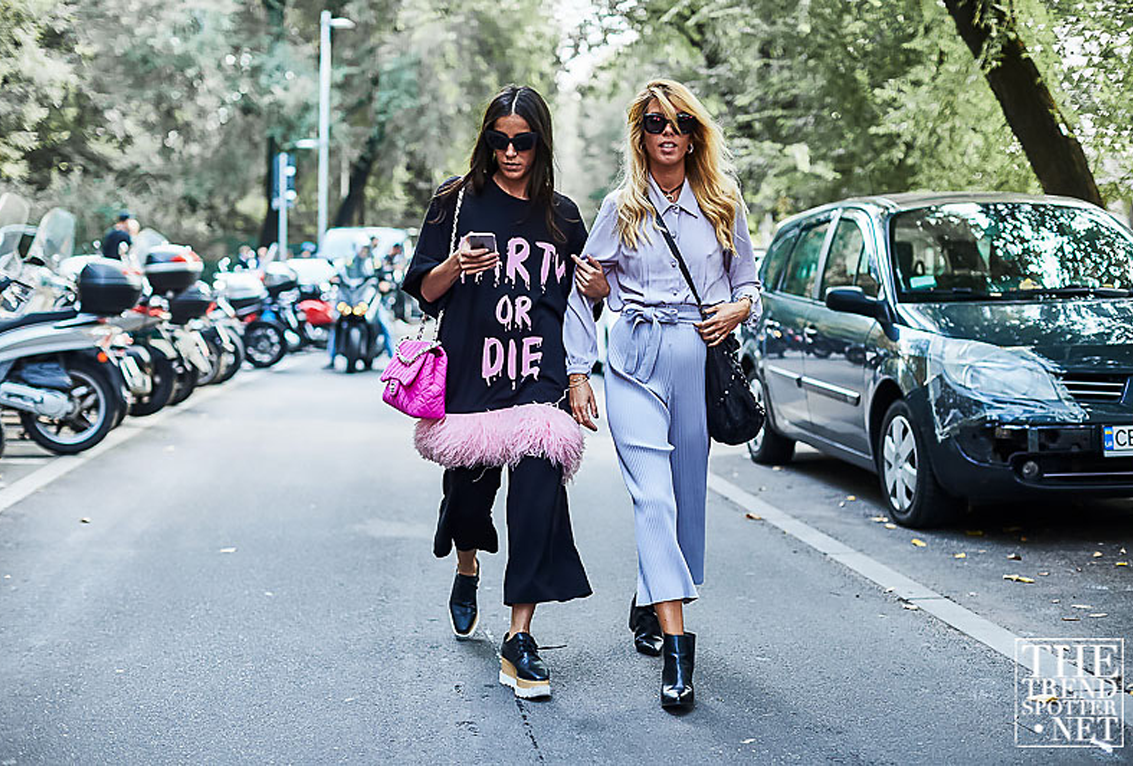 16-looks-de-street-style-do-mfw-15