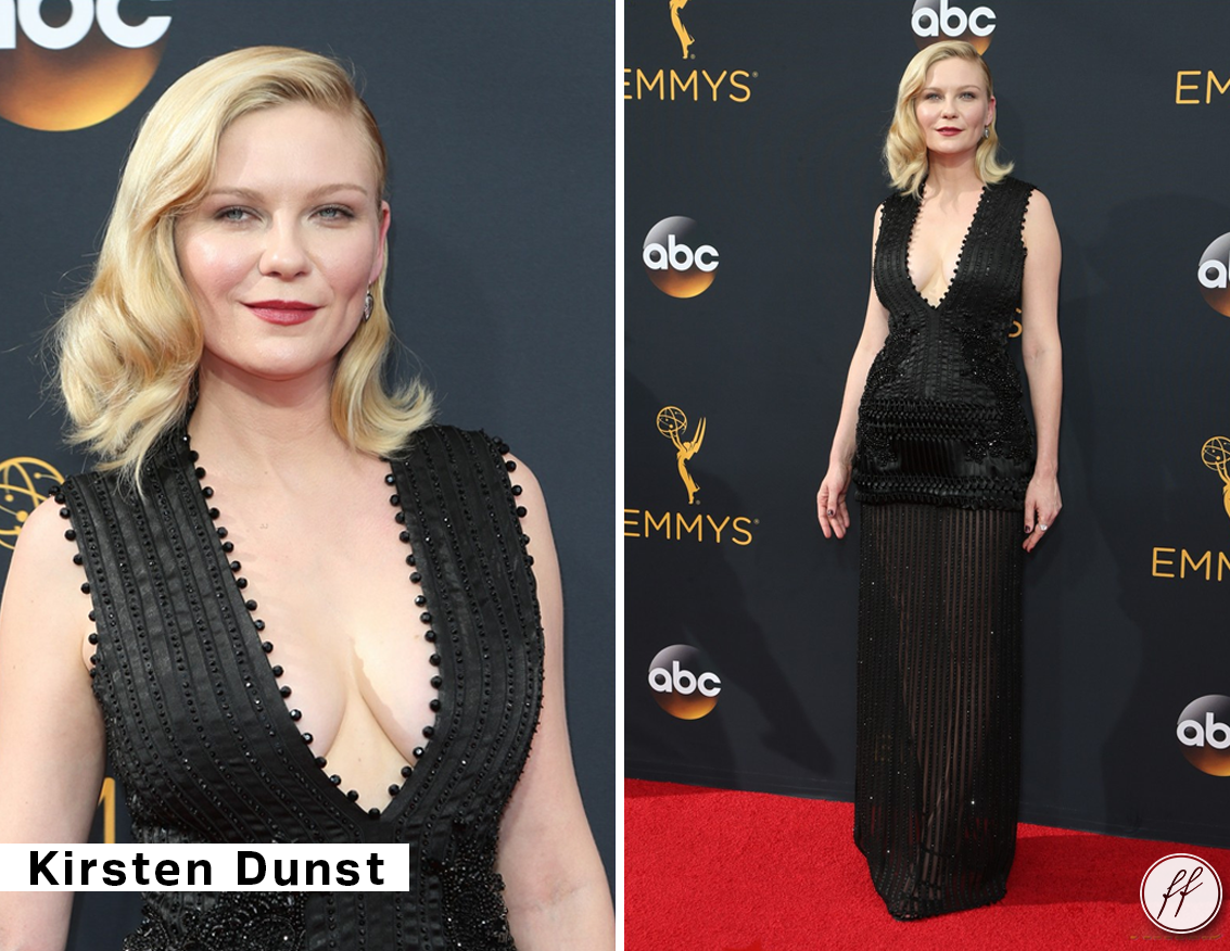 emmy-awards-2016-looks-1