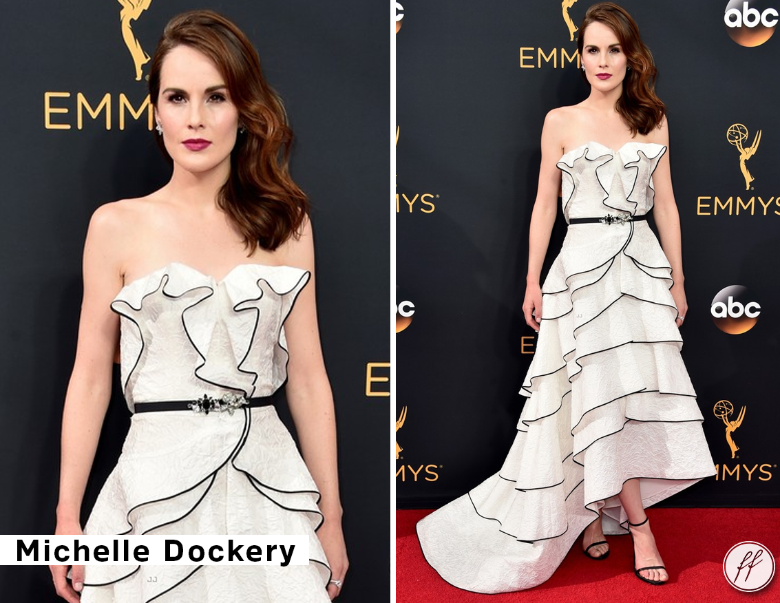 emmy-awards-2016-looks-10
