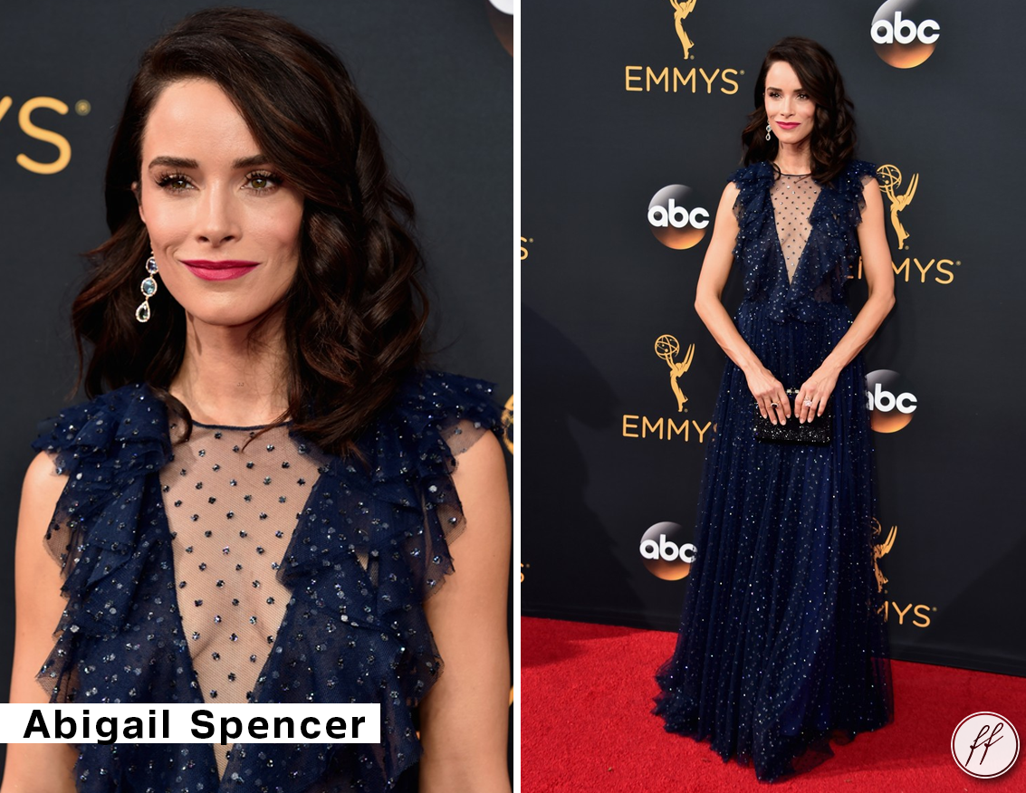 emmy-awards-2016-looks-2