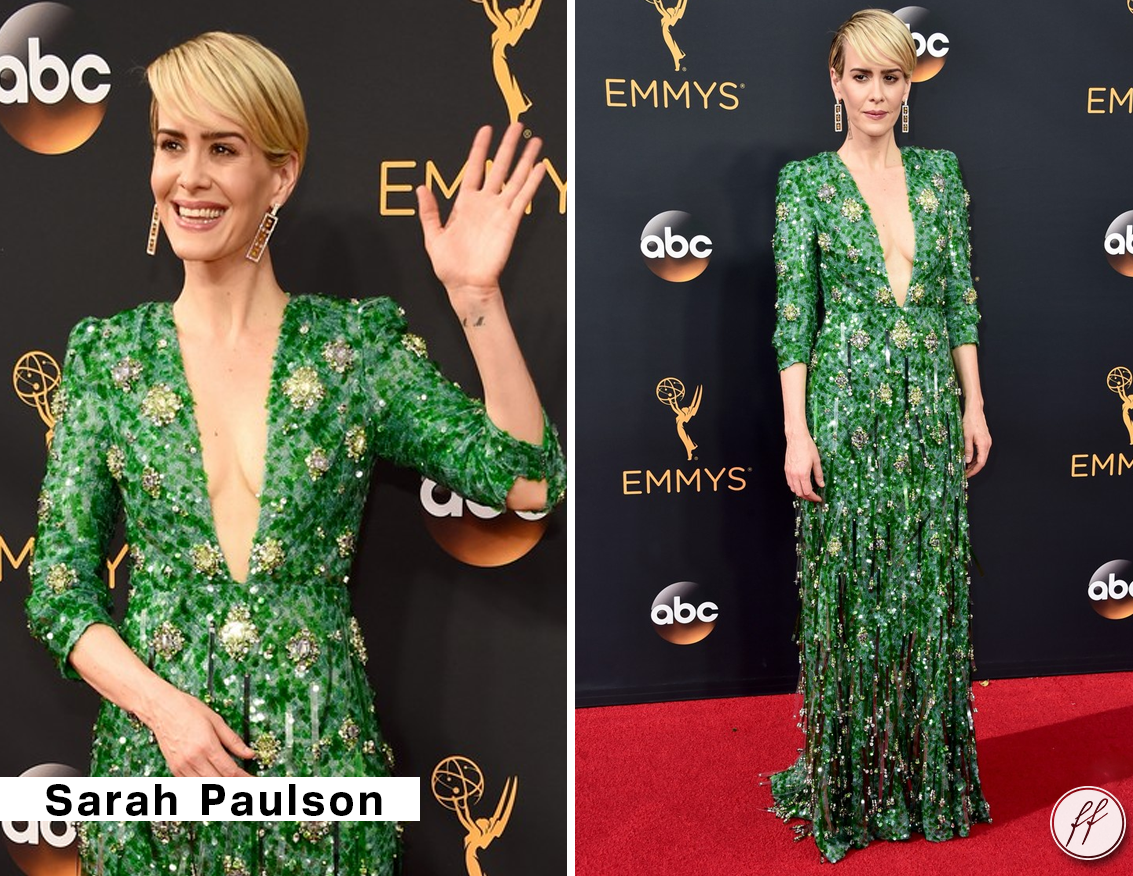 emmy-awards-2016-looks-3