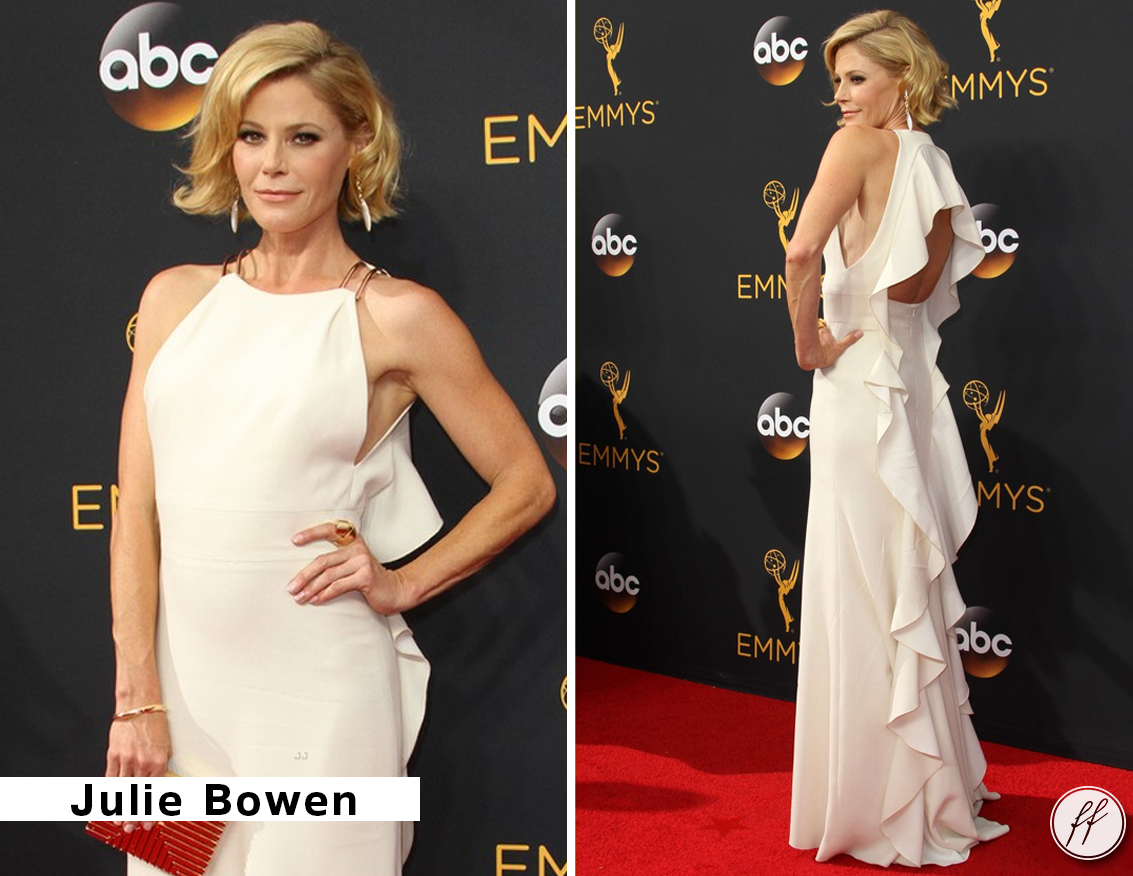 emmy-awards-2016-looks-4