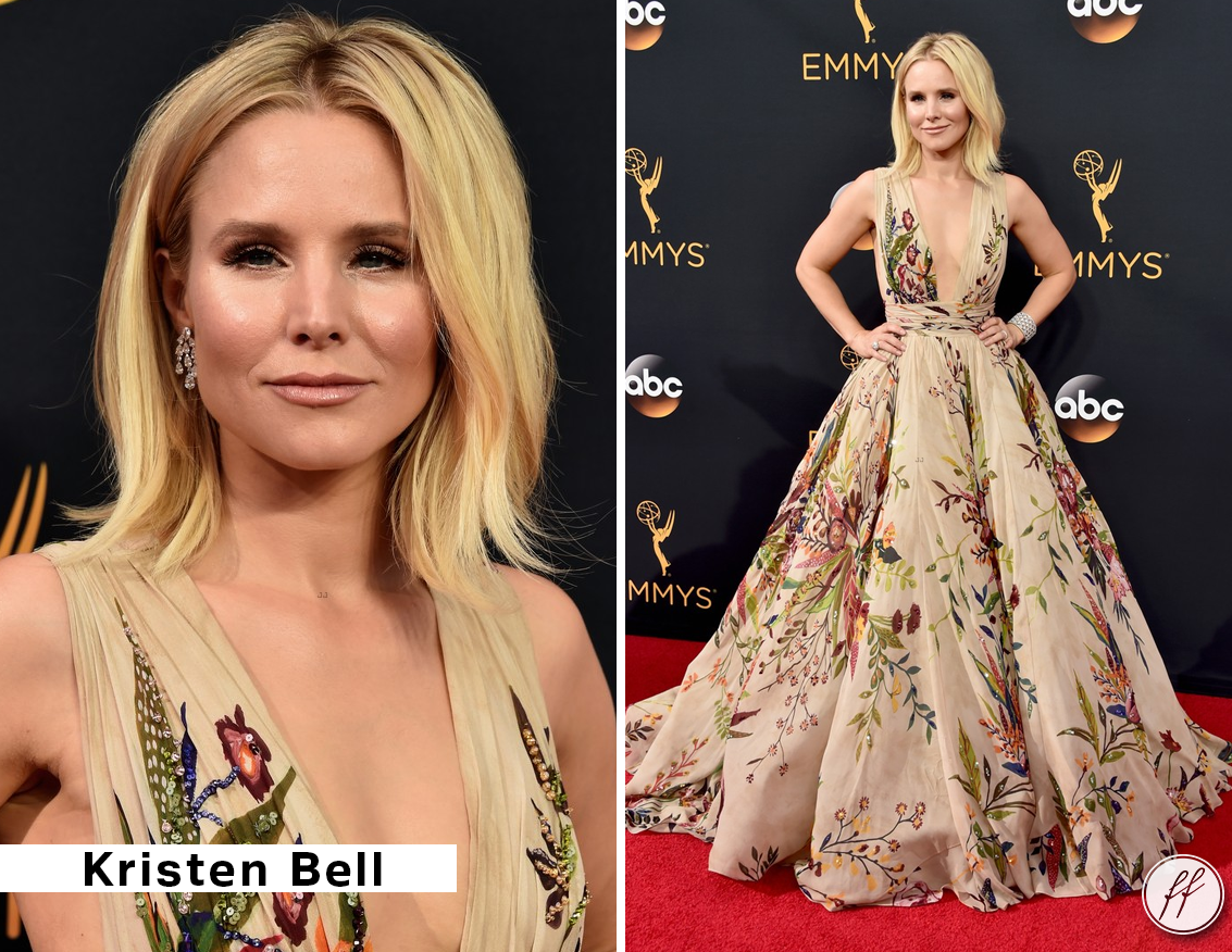 emmy-awards-2016-looks-5
