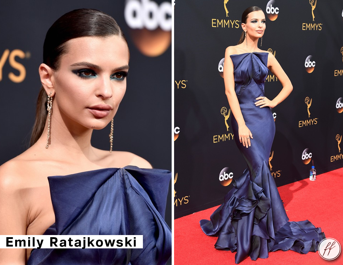 emmy-awards-2016-looks-7