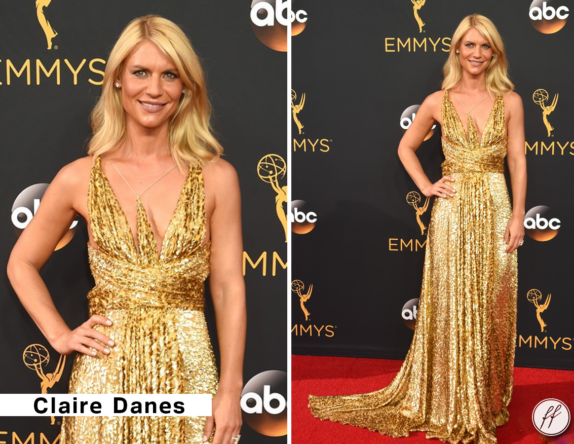 emmy-awards-2016-looks-8