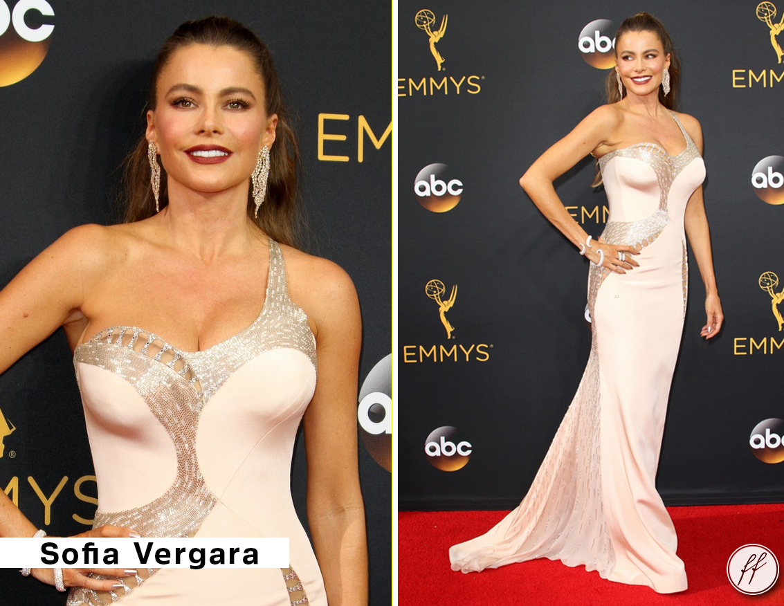 emmy-awards-2016-looks-9