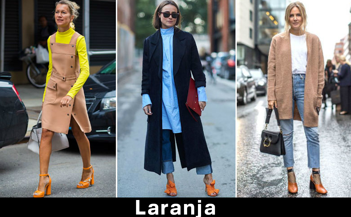 como-usar-looks-com-sapatos-coloridos-10