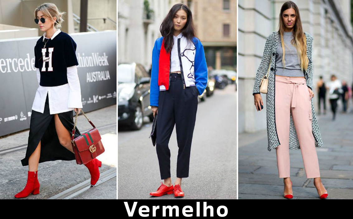 como-usar-looks-com-sapatos-coloridos-11