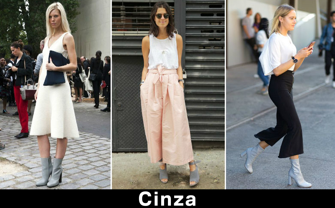 como-usar-looks-com-sapatos-coloridos-2