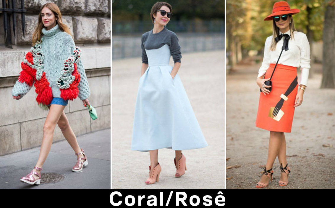 como-usar-looks-com-sapatos-coloridos-4