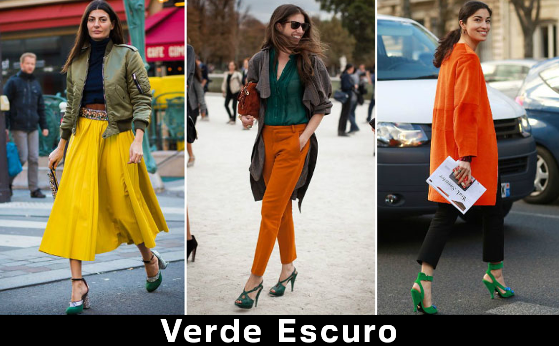 como-usar-looks-com-sapatos-coloridos-8