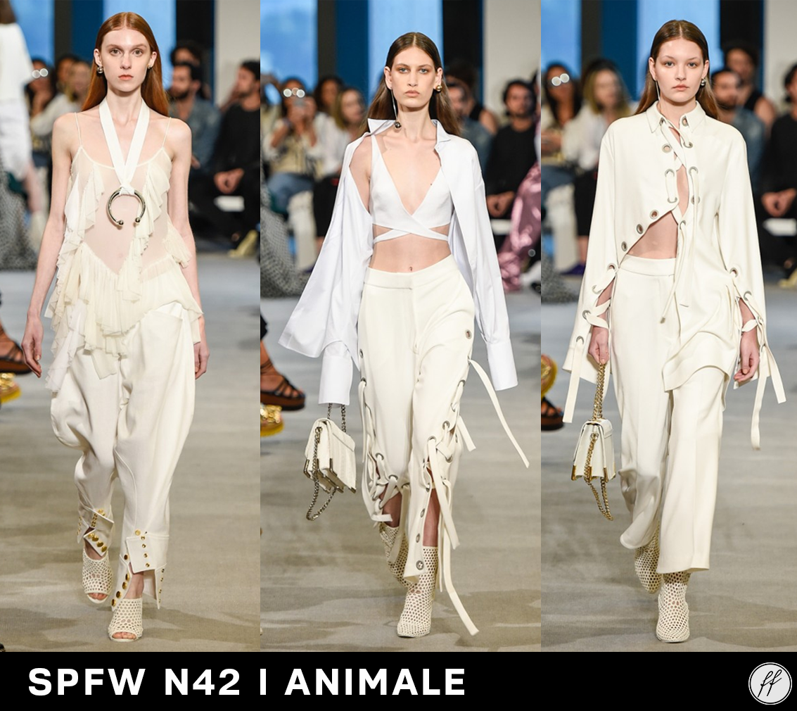 spfw-n42-animale1