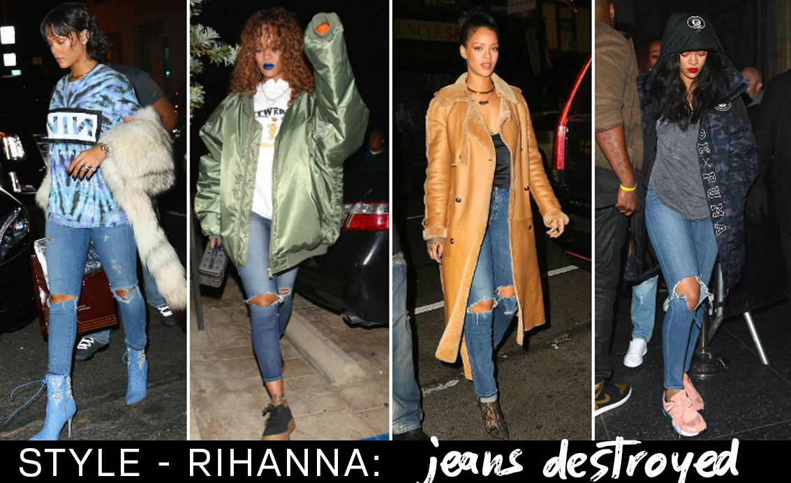 steal-the-style-rihanna-estilo-10