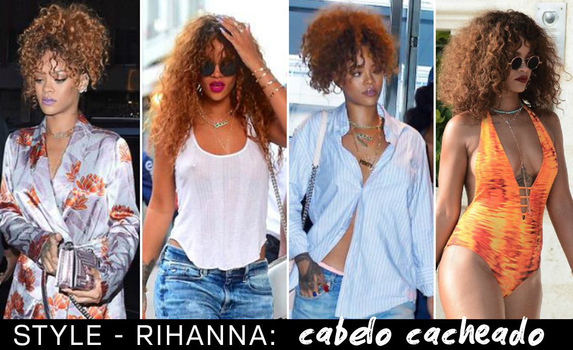 steal-the-style-rihanna-estilo-11