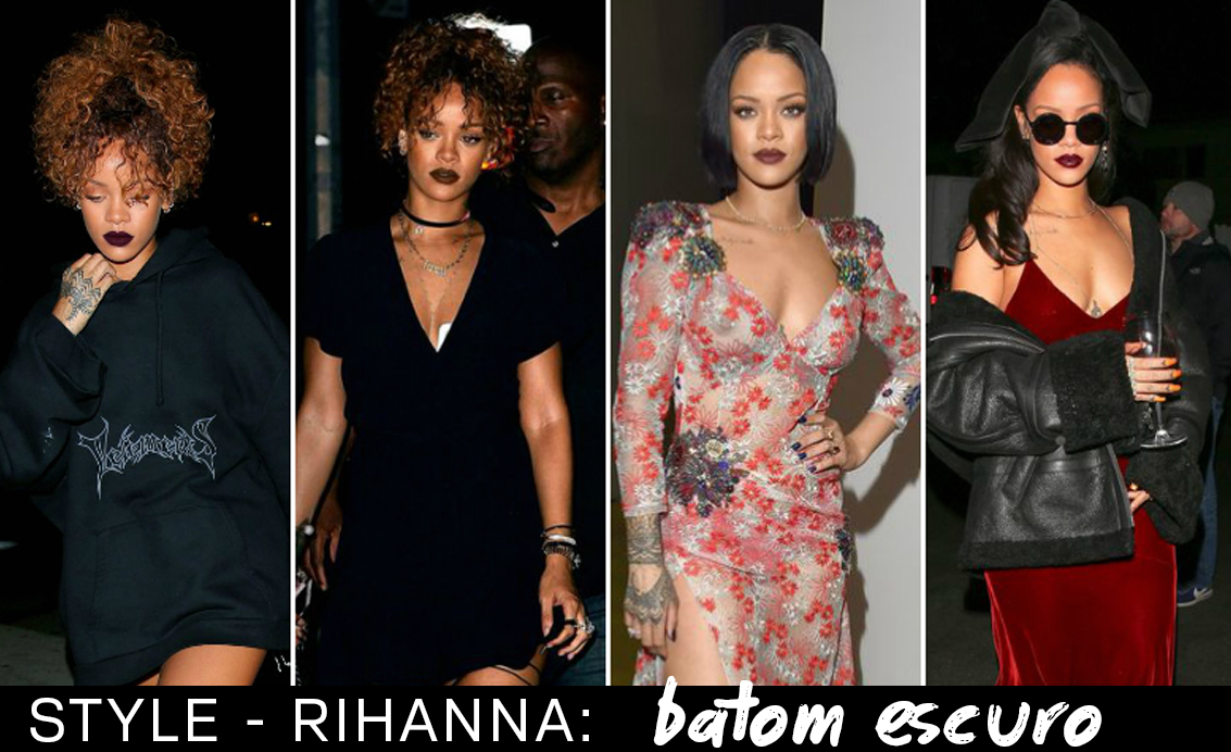 steal-the-style-rihanna-estilo-2