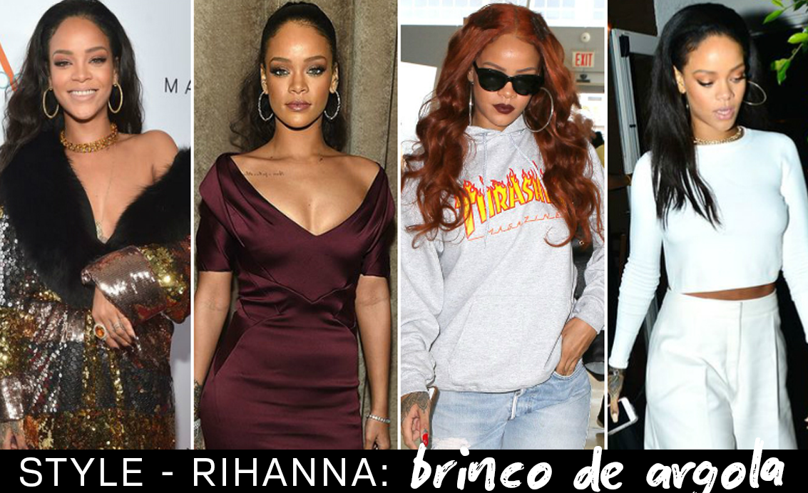 steal-the-style-rihanna-estilo-3
