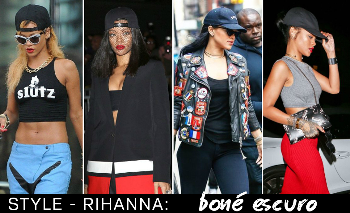 steal-the-style-rihanna-estilo-4