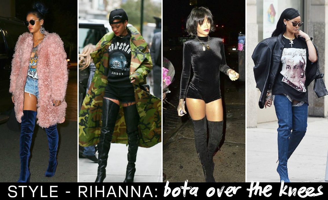 steal-the-style-rihanna-estilo-5
