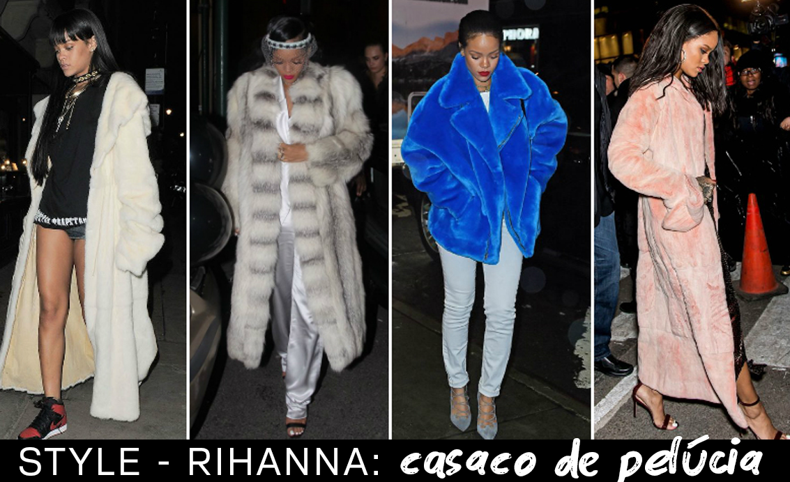 steal-the-style-rihanna-estilo-6